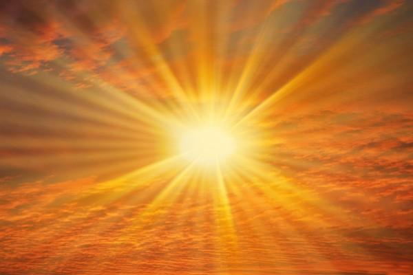 sunshine-006