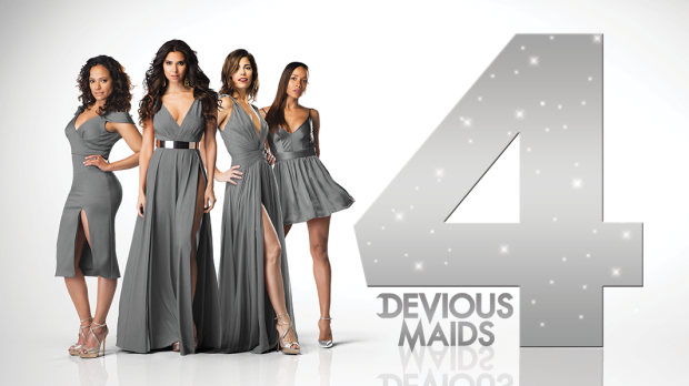 women-devious-maids