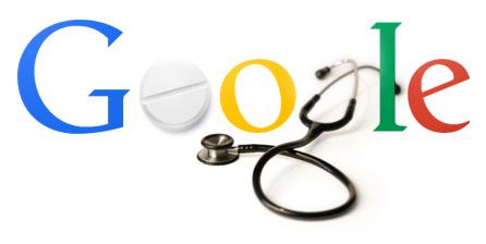 doctor-google-asylum