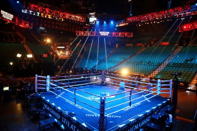 prolast_boxing_rings_mgm___10932-1454202913-386-513
