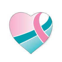 pink_and_teal_ribbon_heart_sticker-r55d9af1e50d94500811e28ef8165089c_v9w0n_8byvr_210