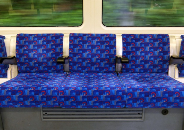 northern_seats